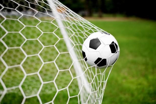 Чего мы не знали о футболе