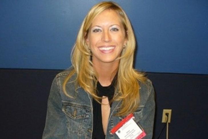 15 самых развратных учительниц Америки, осужденных за секс с учениками