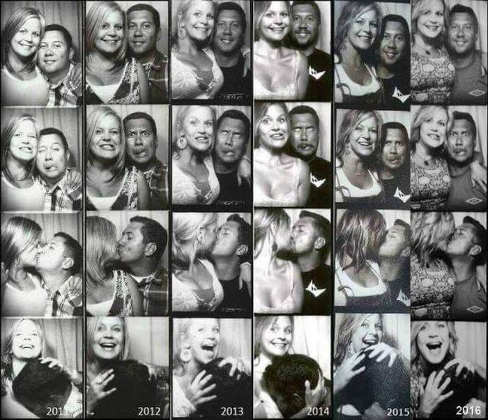 Смешные картинки (103 фото)