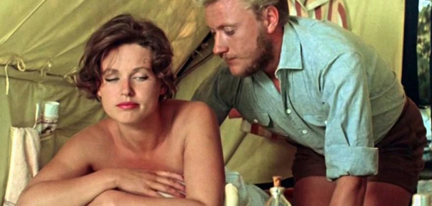 7 фильмов с самыми яркими актрисами отечественного кино