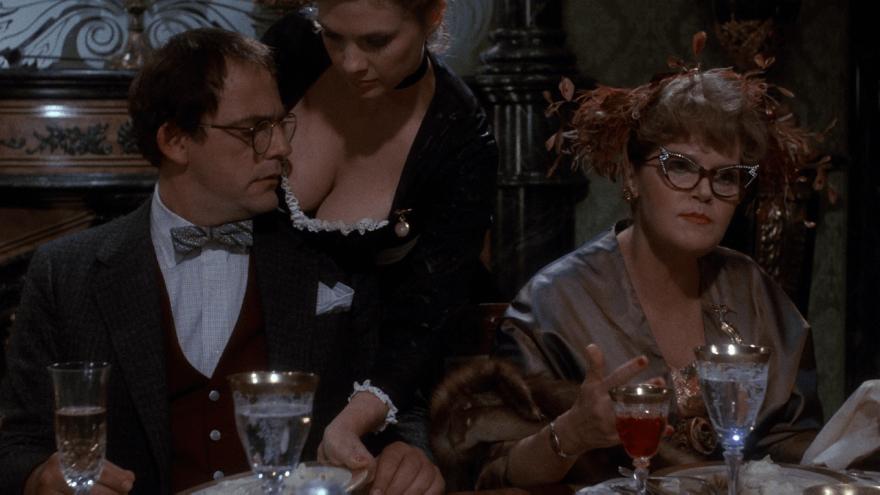 Лучшие комедии: 10 фильмов, которые поднимут вам настроение
