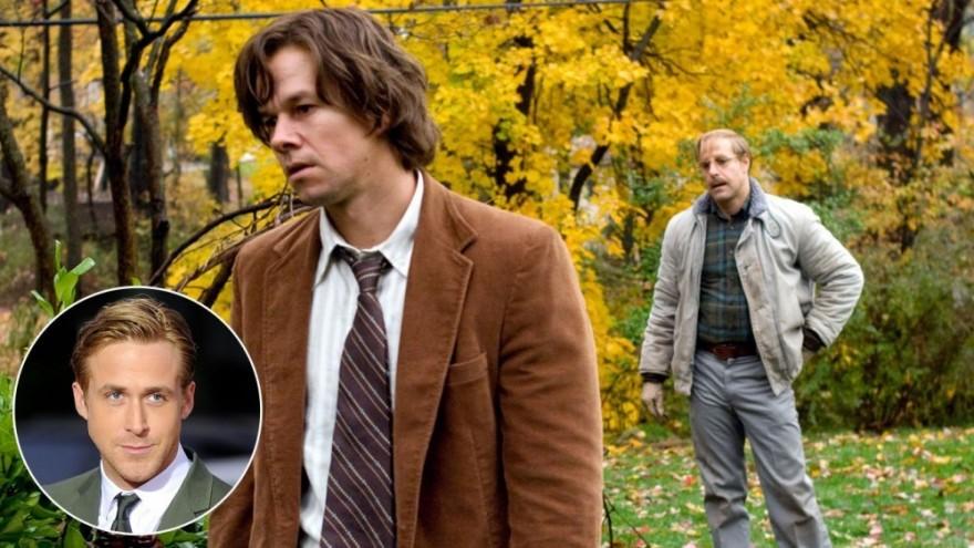 15 фильмов, которые в последний момент спасла замена актеров