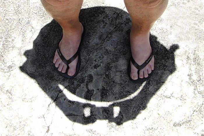 «Жесткое солнце» - необычное явление на Гавайях