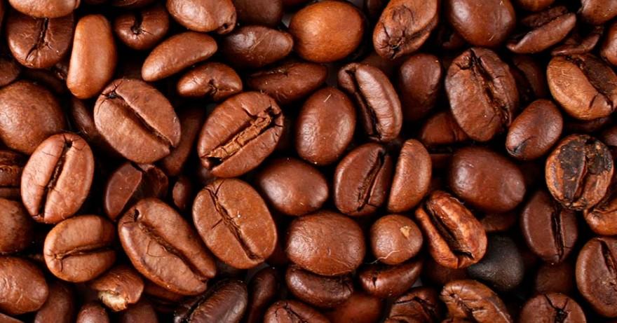 12 признаков того, что вам срочно нужно завязывать с кофе