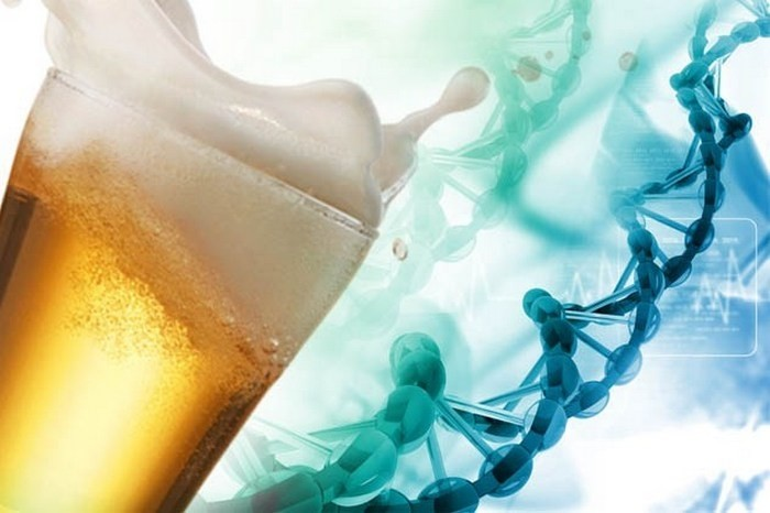 «Алкогольные» факты со всего мира