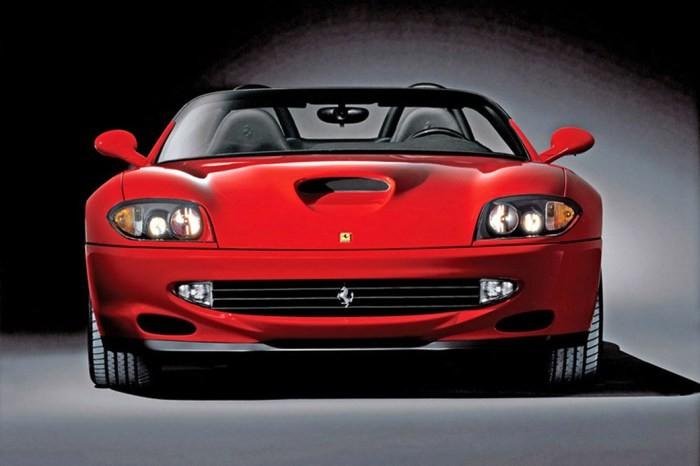 Топ 10 лучших автомобилей-амфибий