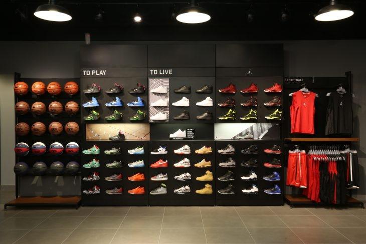 10 фактов, которые помогут выбрать спортивную обувь