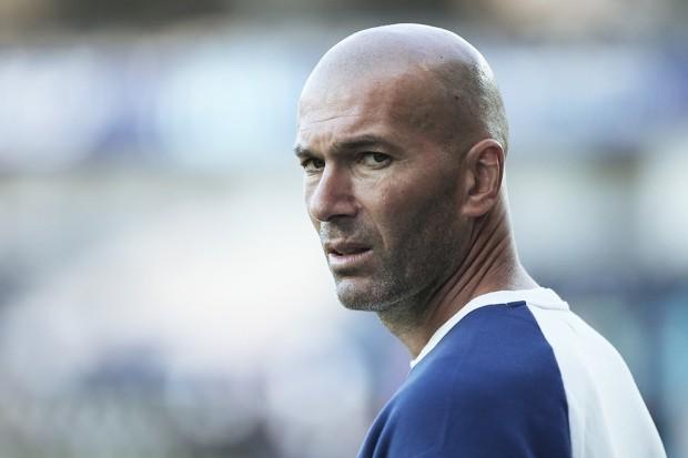 10 самых дорогих футболистов в истории