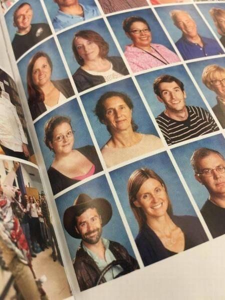 Подборка прикольных фото  (116 фото)