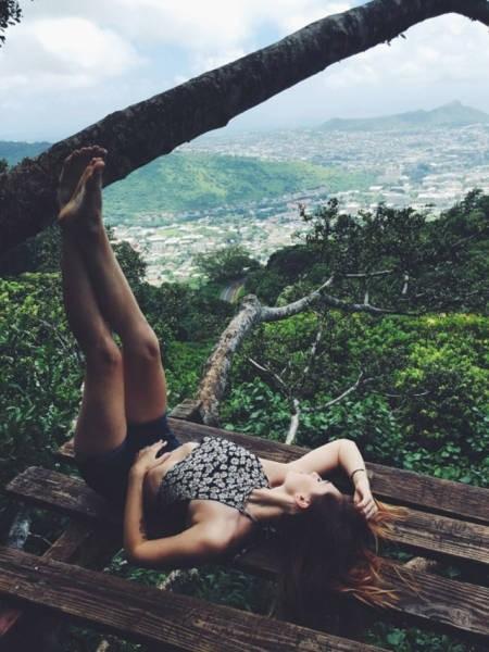 Яркие и запоминающиеся поступки, делающие жизнь веселее