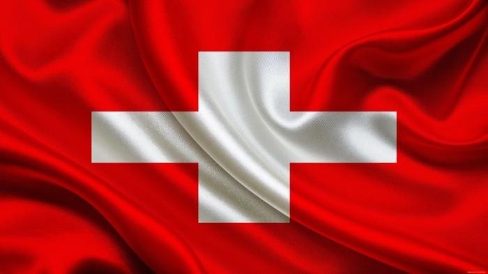 Взгляд на школьное образование в Швейцарии