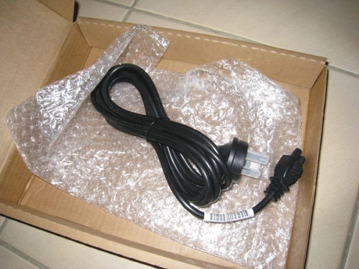 Серьезная упаковка (3 фото)