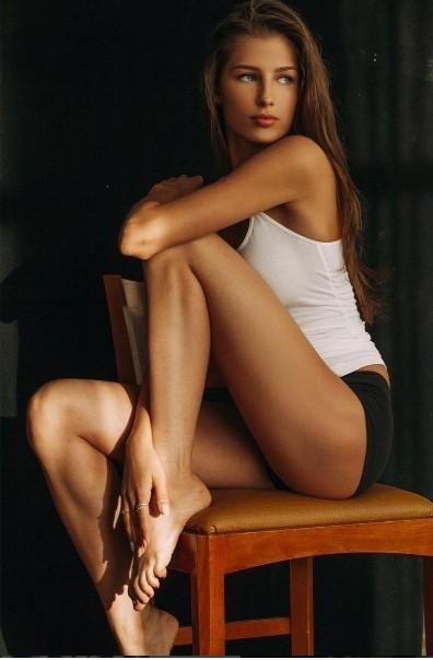 Яна Добровольская - «Мисс Россия 2016»  представит Россию на конкурсе «Мисс Мира 2016»