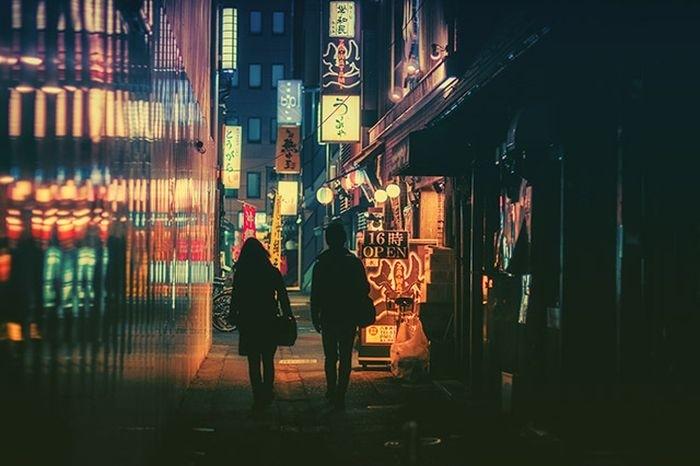 Фото путешественников