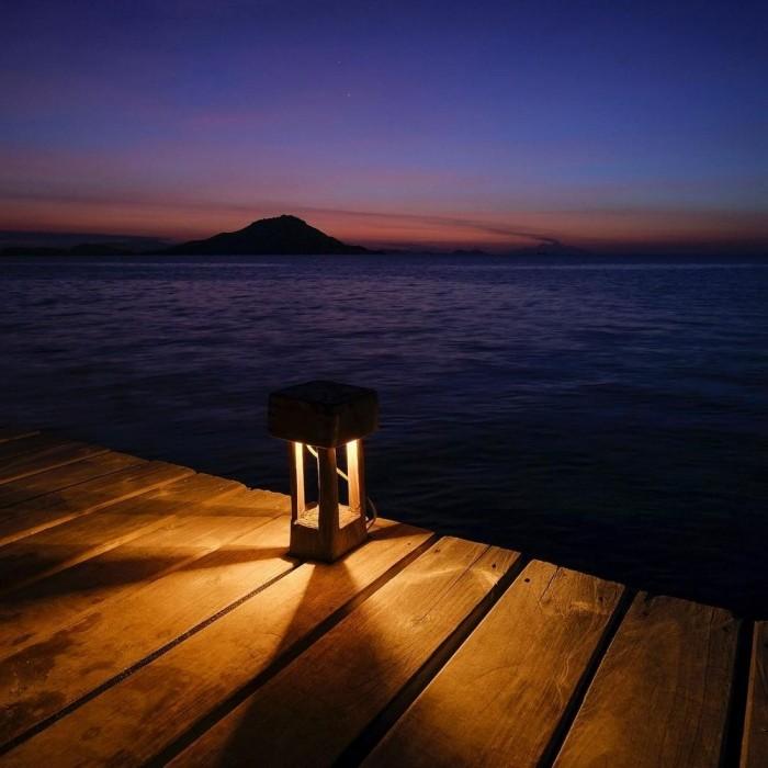 Индонезия на снимках Ari Amphibia