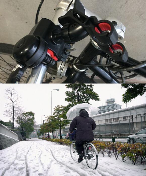 Вещи из Японии, которые должны перенять и другие страны (9 фото)