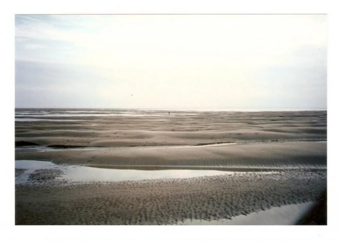 Опасные отмели «Пески Гудвина»