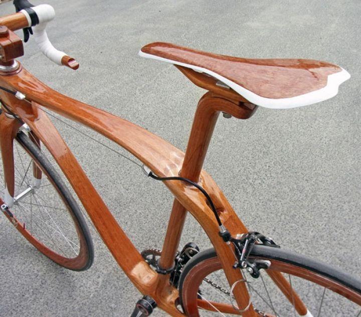 Интересные факты о велосипедах и велоспорте