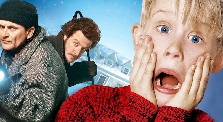«Один дома» — кое-что мы не знали о любимом фильме