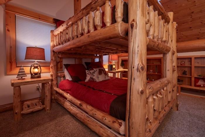 Продается домик Санта-Клауса на Северном полюсе