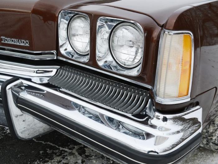 Технологии на серийных автомобилях, изменившие мир (12 фото)