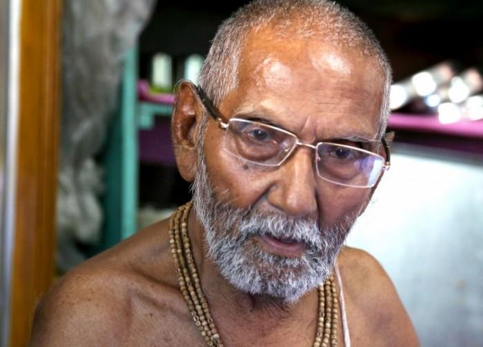 120-летний девственник
