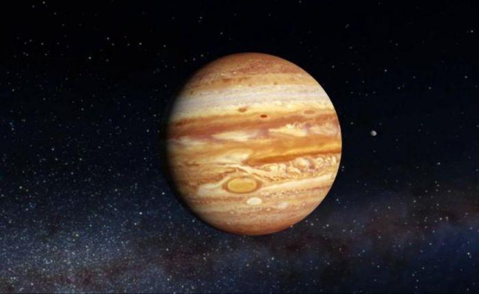 Сколько времени сможет прожить человек на других планетах