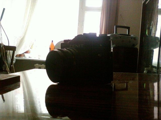 Холостяцкие квартиры (31 фото)