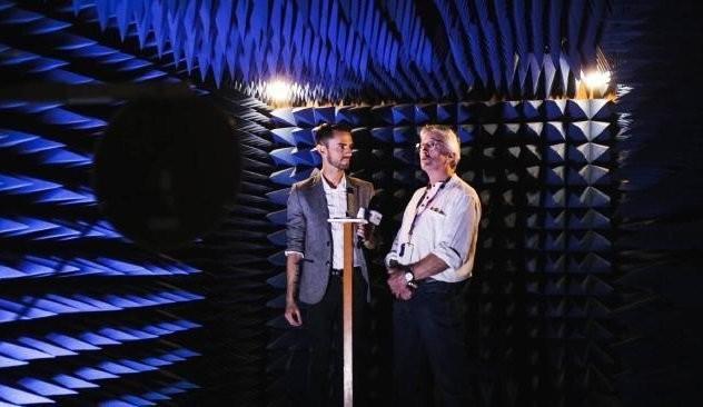 10 самых эксцентричных секретных лабораторий