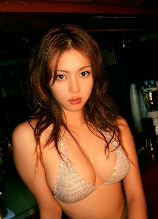 Привлекательные азиатки