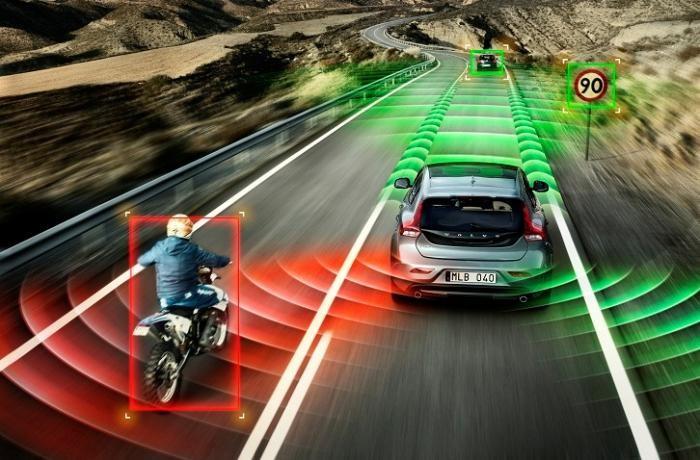 10 самых перспективных технологических новшеств (10 фото)