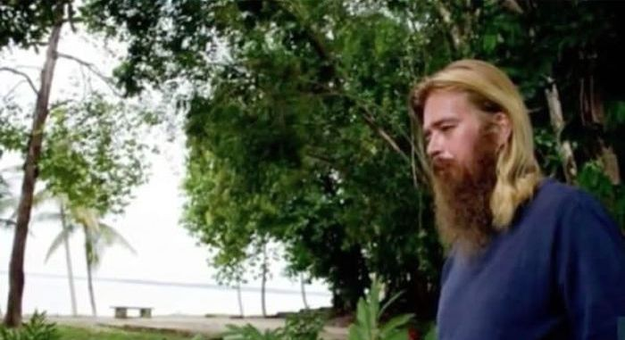 В джунглях обнаружили канадца, пропавшего в 2012 году