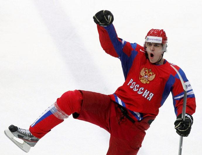 Самые большие зарплаты российских знаменитостей
