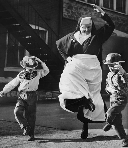 Развлечения детей прошлого