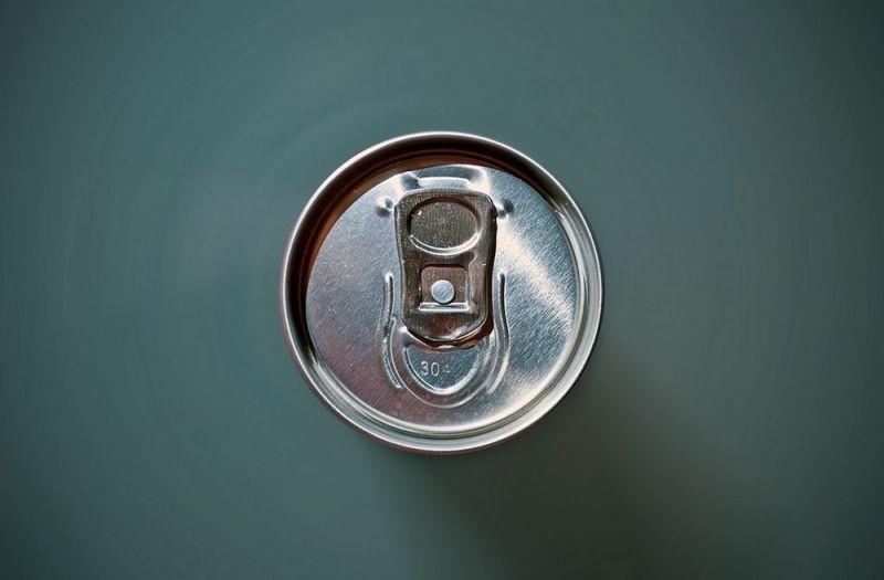 Красота минимализма: фото, на которых нет ничего лишнего
