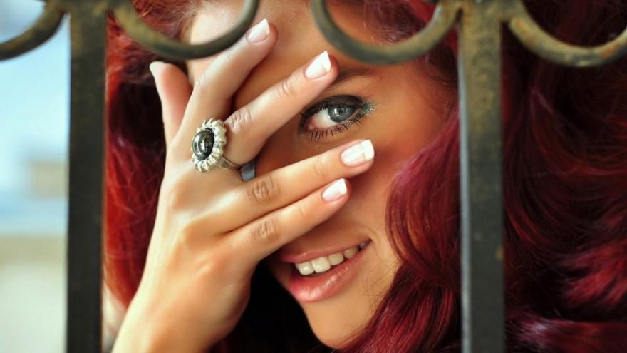 12 самых распространённых ошибок прекрасного пола