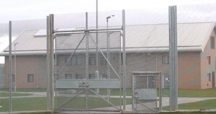 В Великобритании открылась тюрьма с идеальными условиями