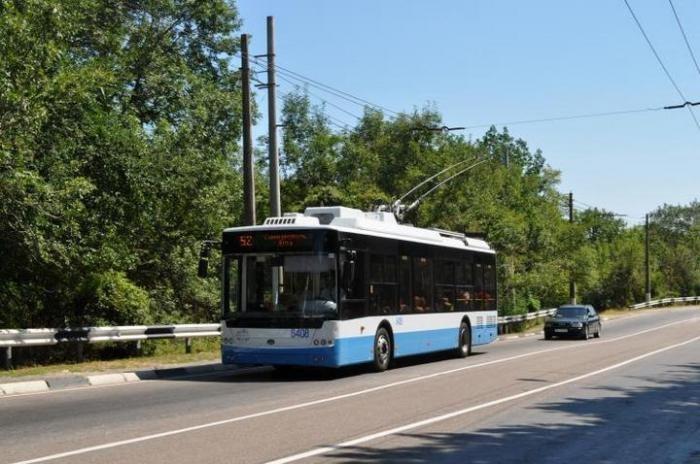 10 интересных фактов о Крыме (5 фото)