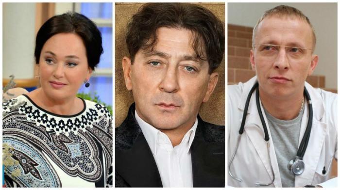 Российские звезды, злоупотребляющие алкоголем (11 фото)