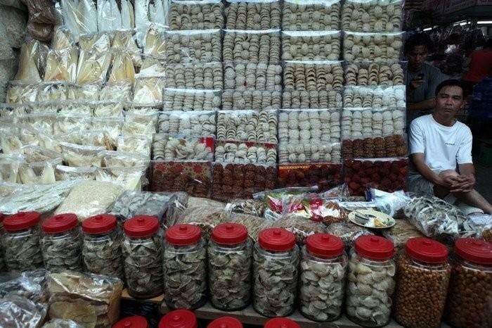 Как выращивают ласточкины гнезда за 3000$ (19 фото)