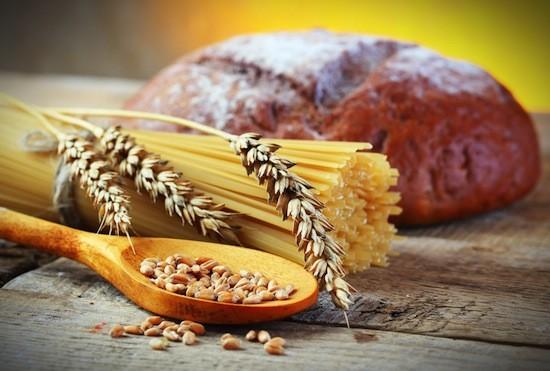 Распространенные мифы о питании