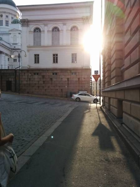 Подборка прикольных фото  (107 фото)