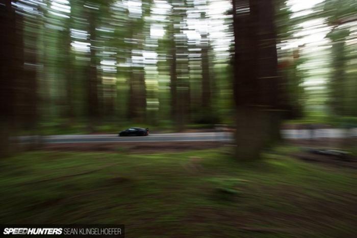 "За кулисами съемочной площадки фильма ""Жажда скорости"" (40 фото)"