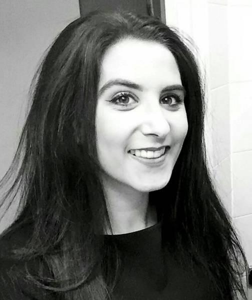19-летняя студентка одержала победу в конкурсе на самое грязное жилье (16 фото)
