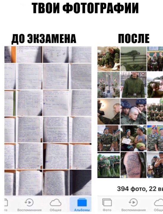 Подборка прикольных фото  (109 фото)