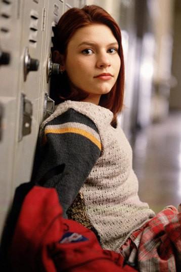 Актрисы сериалов для тинейджеров тогда и сейчас (18 фото)