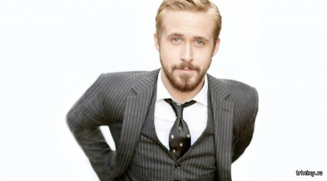ТОП 10 самых сексуальных мужчин 30+ (10 фото)