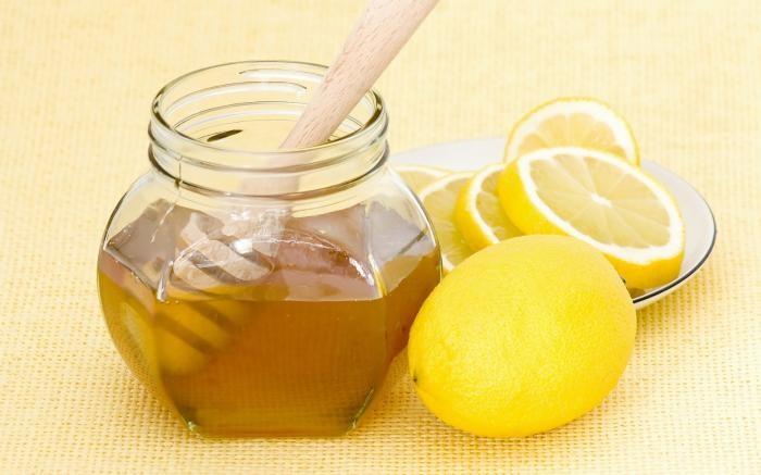 Лечение простуды народными средствами (5 фото)
