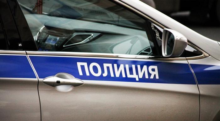 Юристы советуют: как беспроблемно общаться с полицией (5 фото)