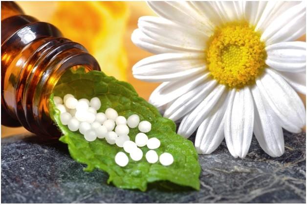 Гомеопатия – панацея от болезней или миф? (4 фото)